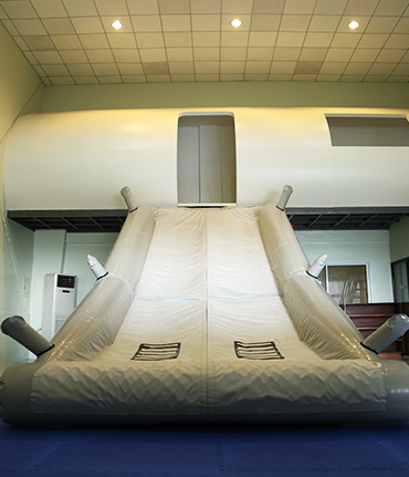 Slide Trainer