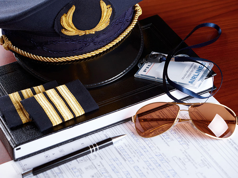 How to Attain a Private Pilot License: A Guide