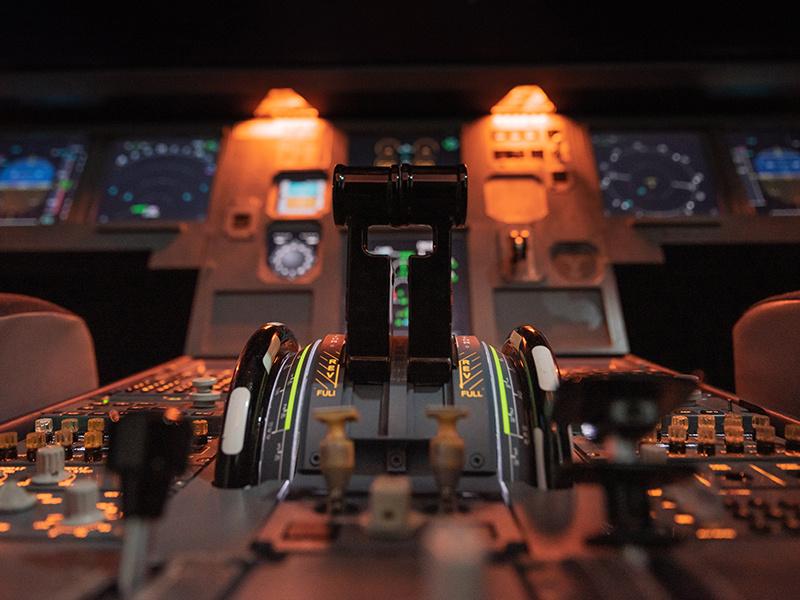 Avionics 101: How to Pursue a Career as an Avionics Technician