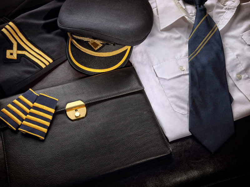 Which Pilot Qualifications Count The Most With Employers?